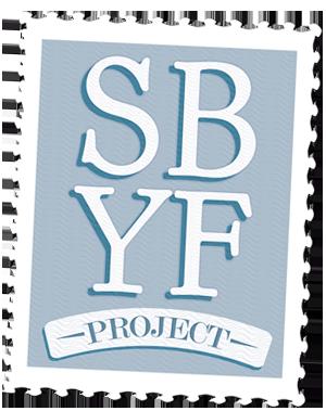 Big SBYF Logo