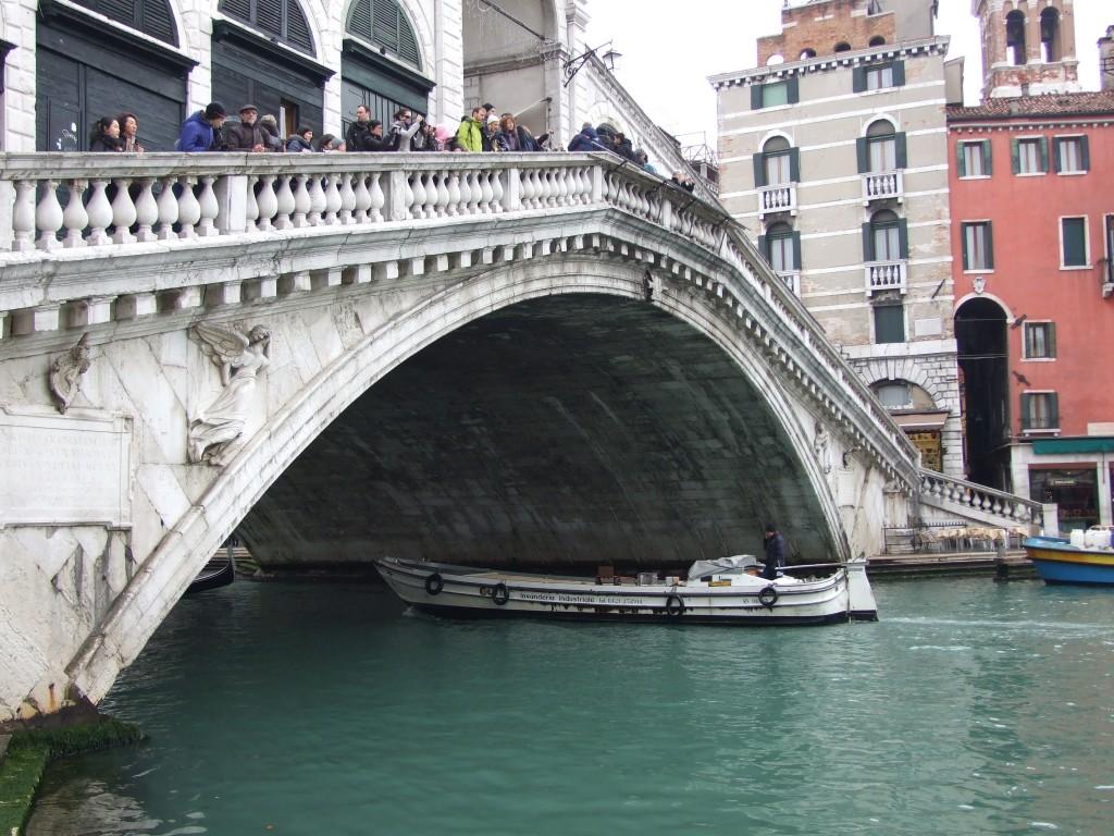 Brad_in_Venice